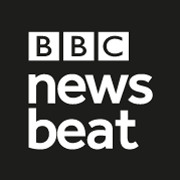 https://media3.rbl.ms/i/?u=/newsbeat/newsbeat-composition/308/sprites/favicon.png&h=http://news.files.bbci.co
